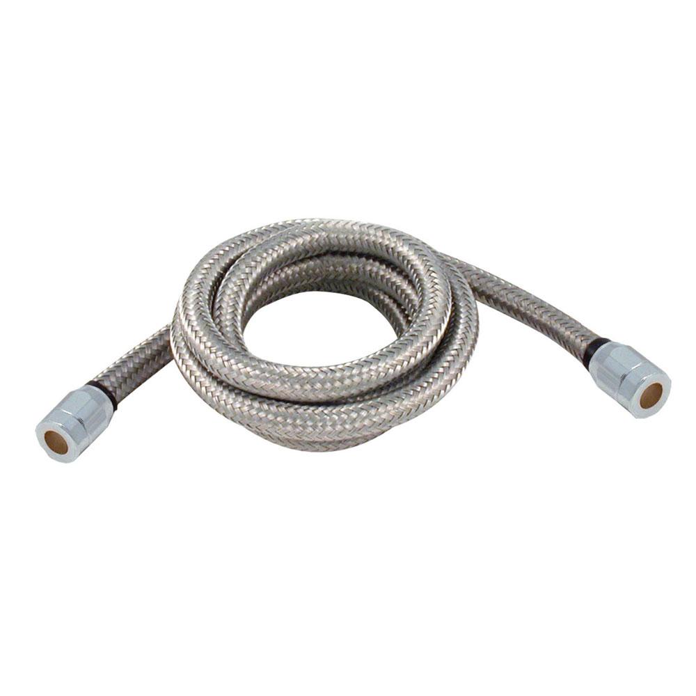 Spectre Vacuum Hose Kit