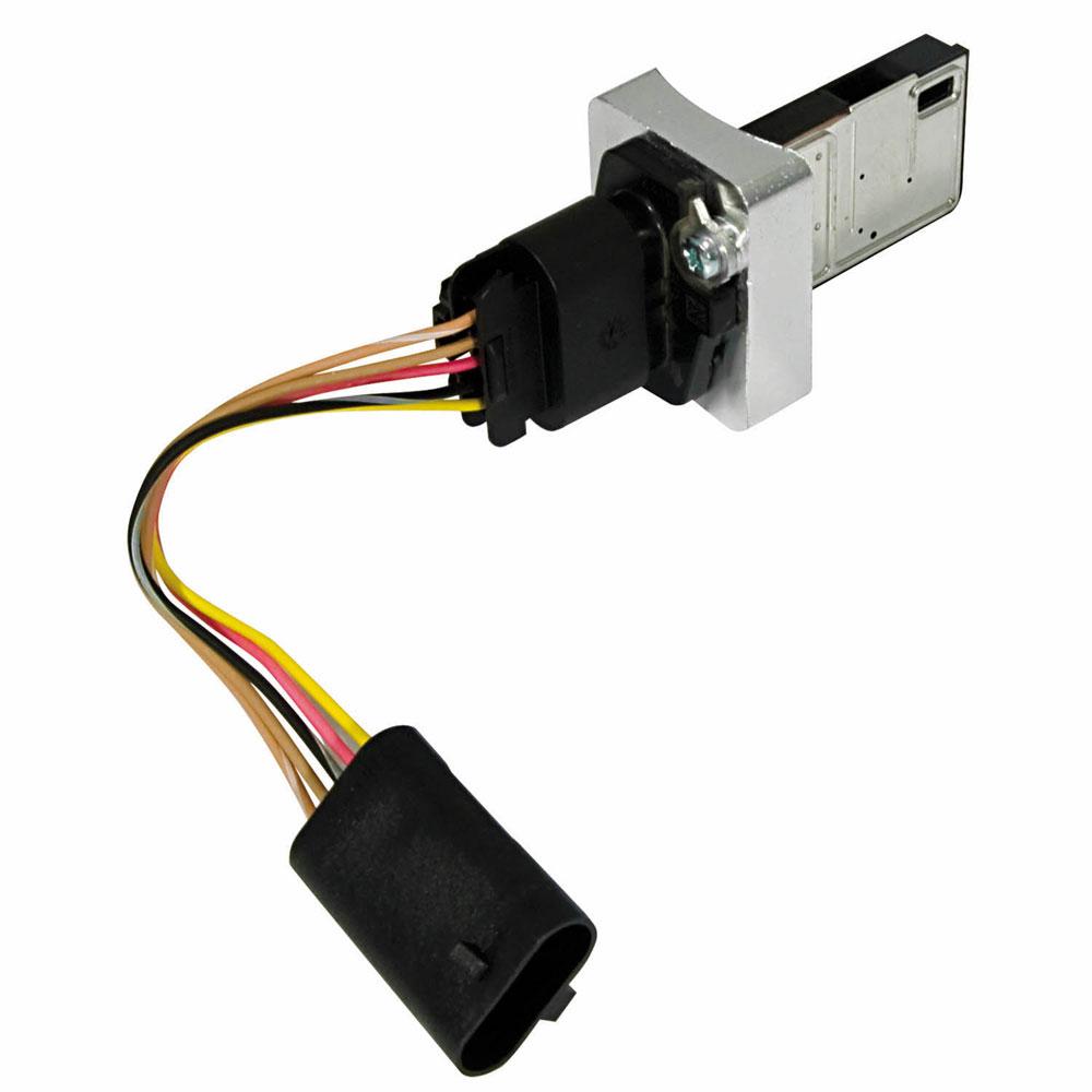 MAF Conversion GM 5 Wire