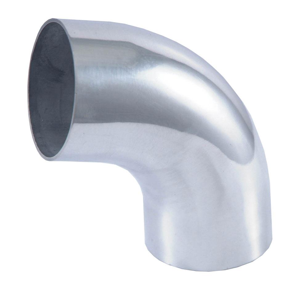 Spectre Universal Tube Elbow