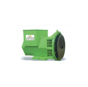DSG 182 - 184 Generator End