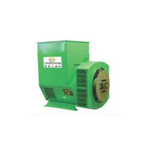 DSG 224-274 Generator End