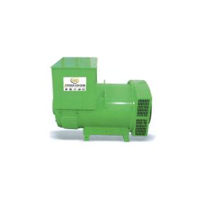 DSG 4 -5 Generator End