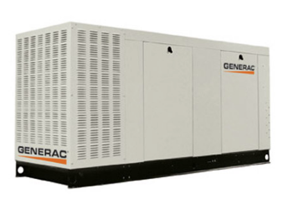 Commercial Series 22 - 150 KW