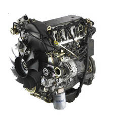 Iveco Engines