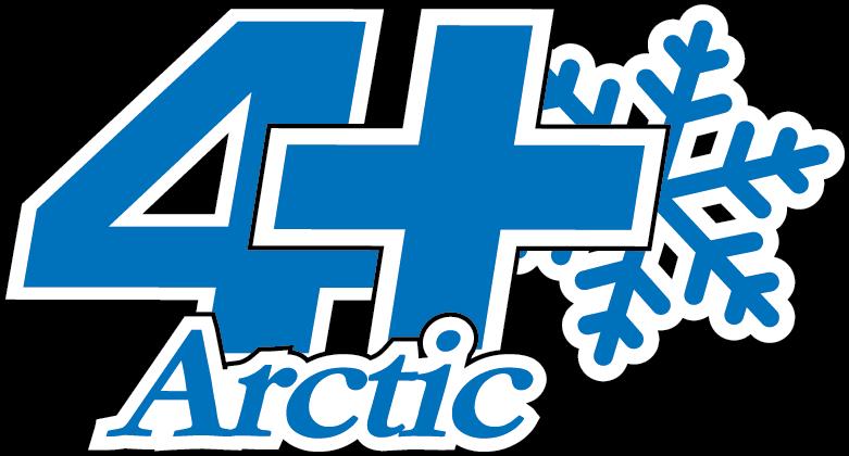 4+ Arctic 4L