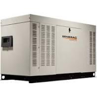 Generac QT Series Generator